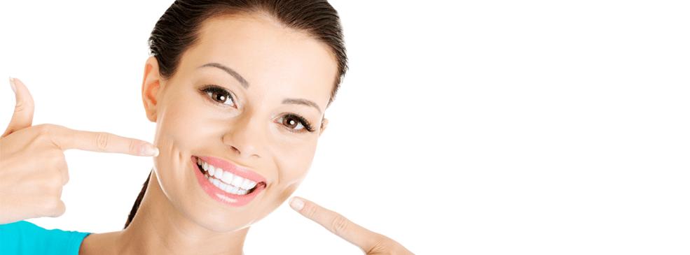 Zahnästehtid2_mass