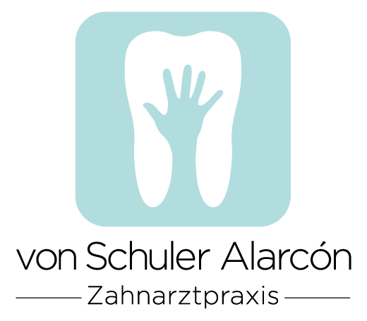 Zahnarztpraxis von Schuler Alarcón